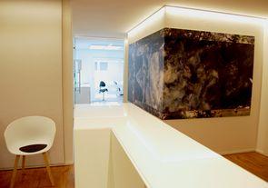 Innenarchitektur Ravensburg innenarchitektur design ravensburg oberschwaben fi nest de